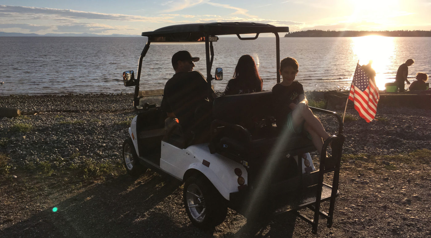 Birch Bay Golf Cart Rules & Regulations | Visit Birch Bay on sky candles, sky sunglasses, sky bags, sky wheels, sky games, sky comedy, sky cars, sky lifts,