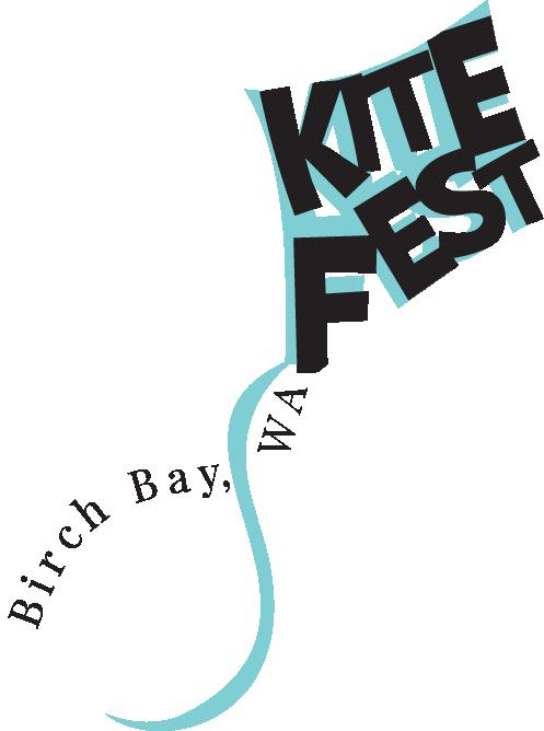 Kite Fest Logo