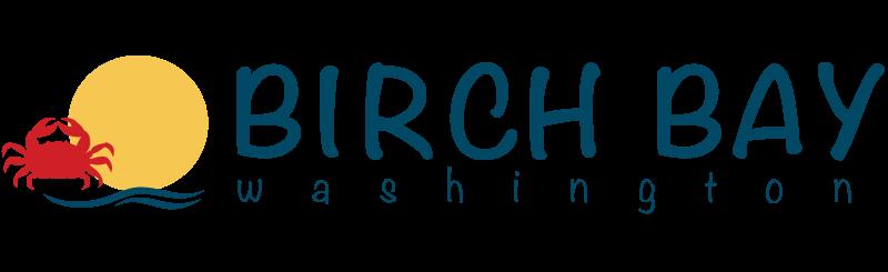 Visit Birch Bay
